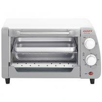 Forno Panex Day By Day FPx1 Branco 220V - Panex