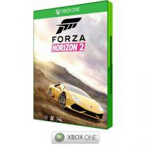 Forza Horizon 2 para Xbox One - Turn 10