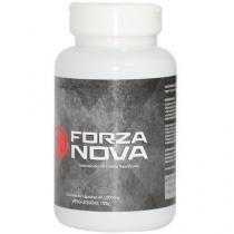Forzanova 1800mg - 60 Cápsulas - ForzaNova