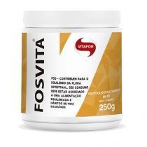 Fosvita - 250G - Vitafor -