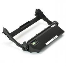 Fotocondutor Compatível MLT-R116 para impressora Samsung M2825 M2875 2875FW 2885FW M2875FW 2825DW M2825DW M2875W M2885FW - Premium