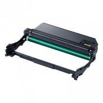 Fotocondutor Compatível Xerox 101R00474 Workcentre 3215 WC3225 Phaser 3052  3260 10k - Evolut