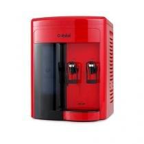 Fr600 Speciale Vermelho 220v - Ibbl