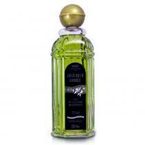 Fraicheur Ambrée Christine Darvin - Perfume Unissex - Eau de Cologne - 250ml - Christine Darvin