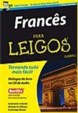 Frances Para Leigos - Alta Books - 1