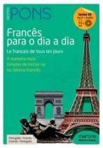 Frances Para O Dia A Dia - Martins Editora - 1