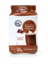 Frappé Chocolate - Big Train - 900grs - Kerry