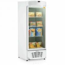 Freezer Expositor GLDF450 Gelopar -