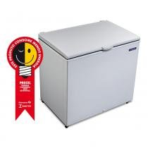 Freezer Horizontal DA302 Metalfrio -