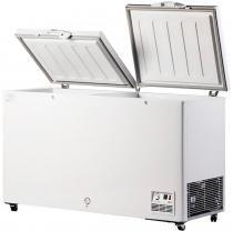 Freezer horizontal fricon - 503 lt / 220 v - Fricon