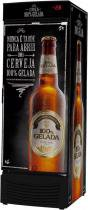 Freezer Vertical 560 L Cerveja Fricon 220 V -