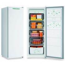 Freezer Vertical Consul 121Litros - CVU18 -