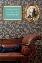 Freud no divã -