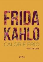Frida kahlo - Giostri