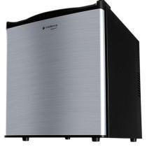 Frigobar FGB500 Gourmet 50L com Refrigeração por Placas Eletrônicas - Cadence - 110V - Cadence