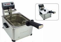 Fritadeira 5 Litros - Cotherm - 2271-127v -