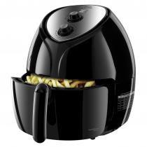 Fritadeira Air Fry Jumbo 5,5 Litros 1700W Philco -