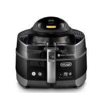 Fritadeira air fryer multicuisine delonghi -