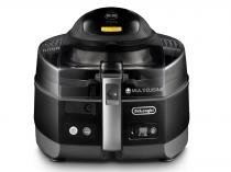 Fritadeira Air Fryer MultiCuisine DeLonghi Smart 5,2L - 127V - DeLonghi