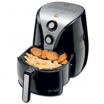 Fritadeira Air Fryer Premium - Mondial - 220v - Mondial