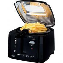 Fritadeira Britânia Frita Fácil Plus 3 2Lts 220V - Philco