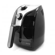 Fritadeira sem óleo 2,5L Black+Decker - BLACKFRYER -