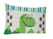 Fronha Avulsa Dino 05905401 Lepper -