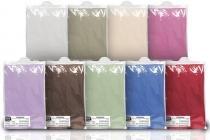 Fronha Avulsa Para Travesseiro Xuxão 1,48m x 48cm - Tabaco - Beaf travesseiros