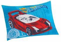 Fronha Infantil Hot Wheels 04865201 Lepper -