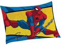 Fronha Infantil Spider Man Ultimate  Lepper - Lepper