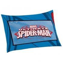 Fronha Spider-Man Ultimate 50 x 70 cm - Lepper - Lepper