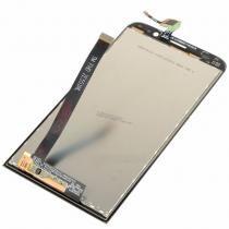 Frontal Asus Zenfone 2 5.5 ZE550ML ZE551ml Z00AD sem Aro -