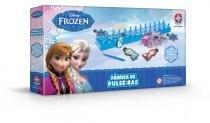 Frozen Fábrica de Pulseiras - Estrela - Estrela