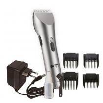 FT1 Máquina de Corte Hair Clipper FTC-01 - Bivolt - FT1
