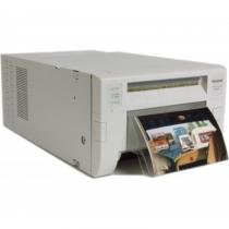 Fujifilm Ask 300 Impressora Fotográfica -