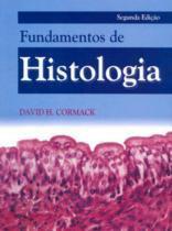 Fundamentos de Histologia - Guanabara koogan