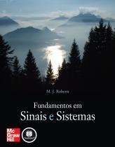 Fundamentos em Sinais e Sistemas - Mcgraw hill - artmed