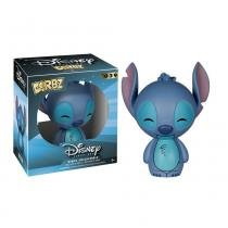 Funko Dorbz - Disney - Stitch -