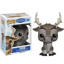 Funko Pop - Disney - Frozen - Sven -