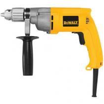 Furadeira 1/2 600W VVR 0 - 600 RPM DW245-B2 DeWALT - DeWALT