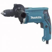 Furadeira 5/8 pol. makita industrial hp1630 220 v - Makita