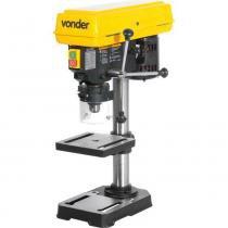 Furadeira de Bancada Mandril 1/2 Pol. (13 mm) 1/3 HP FBV-013 Vonder -