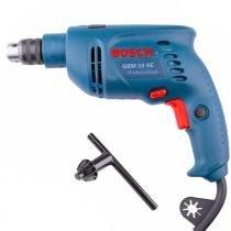 Furadeira e Parafusadeira GBM 10 RE Professional Bosch - Bosch