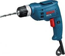 Furadeira Industrial 350W GBM 6 RE 1472 220V - BOSCH - Bosch