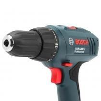"""Furadeira/parafusadeira 3/8"""" 12V  Gsr1200-Li Bosch - Bosch"""