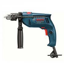 Furadeira Profissional GSB 550 RE 1/2 550W 220V - Bosch