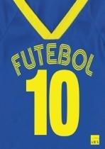 Futebol 10 - Benvira (saraiva)