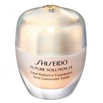 Future Solution LX Total Radiance Foundation Shiseido - Base Facial -