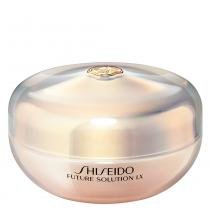 Future Solution LX Total Radiance Loose Powder Shiseido - Pó Facial -