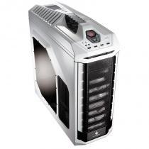 Gabinete Full Tower Stryker Branco SGC-5000W-KWN1 - Cooler Master - Cooler Master